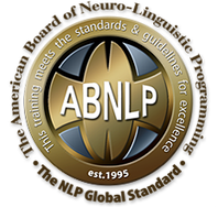 abnlp-logo-american-board-of-neuro-linguistic-programming