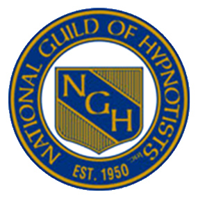 nghconsultinglogo
